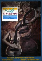 Encordado Magazine